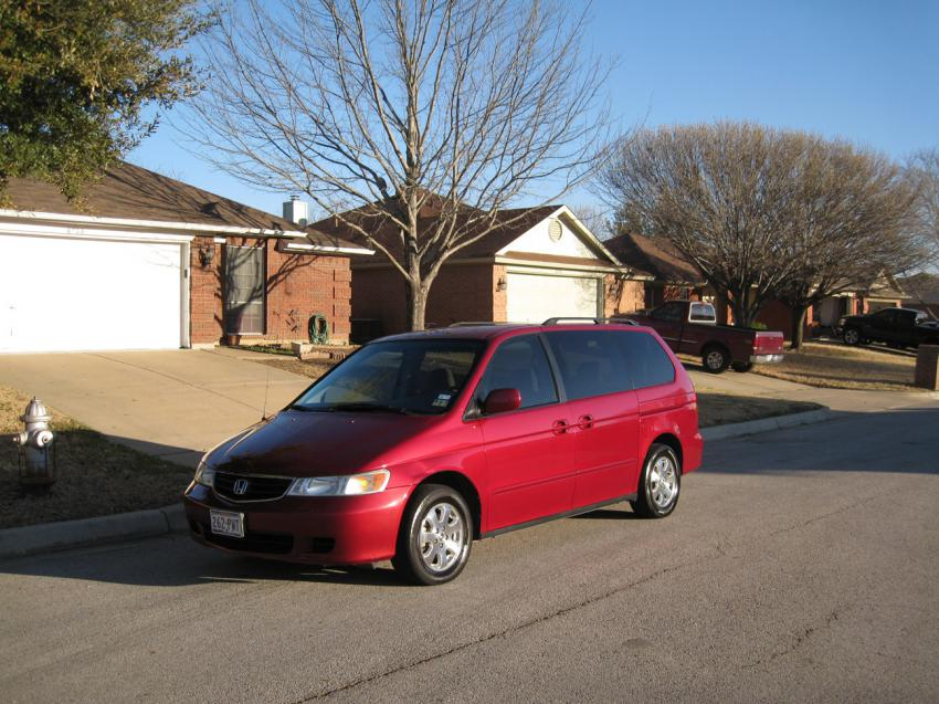 2002 Odyssey EX for sale in Fort Worth-01.jpg