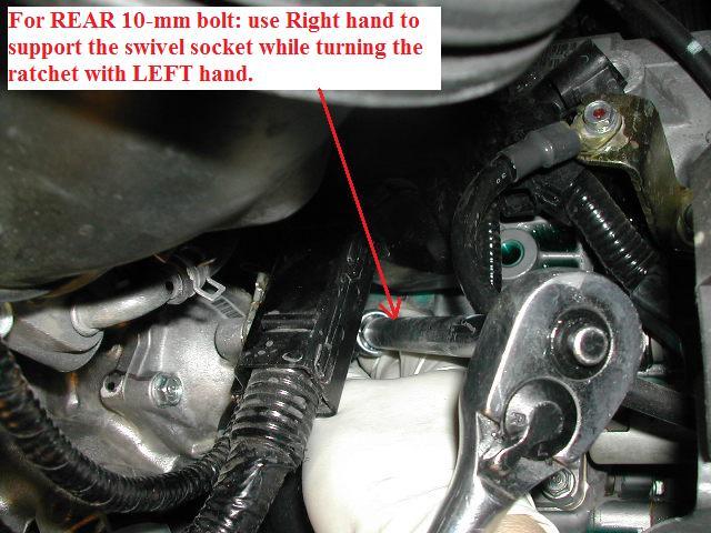 D Factory Oem Thermostat Changed Deg C Motorad Thermostat Odytstat on 2004 Honda Accord