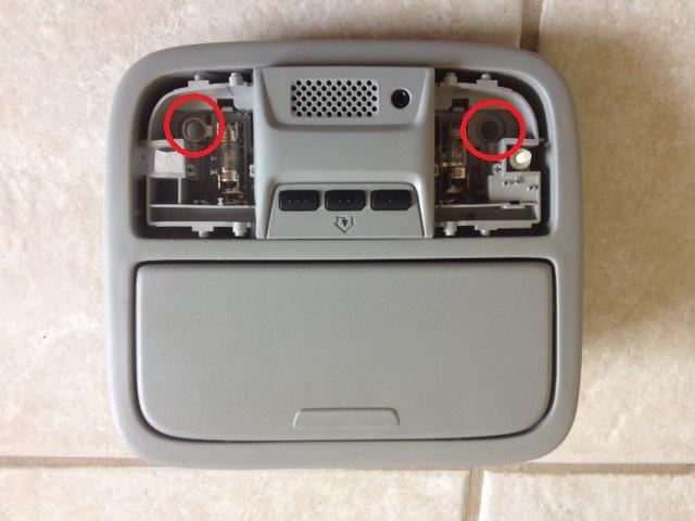 2007 Kia Spectra Fuse Box Diagram as well 2001 Dodge Durango Body Control Module also Honda CBR 600 Wiring Diagram further 2002 Mercury Sable Fuse Box Diagram together with Honda Wiring Diagram. on 97 dodge wiring diagram