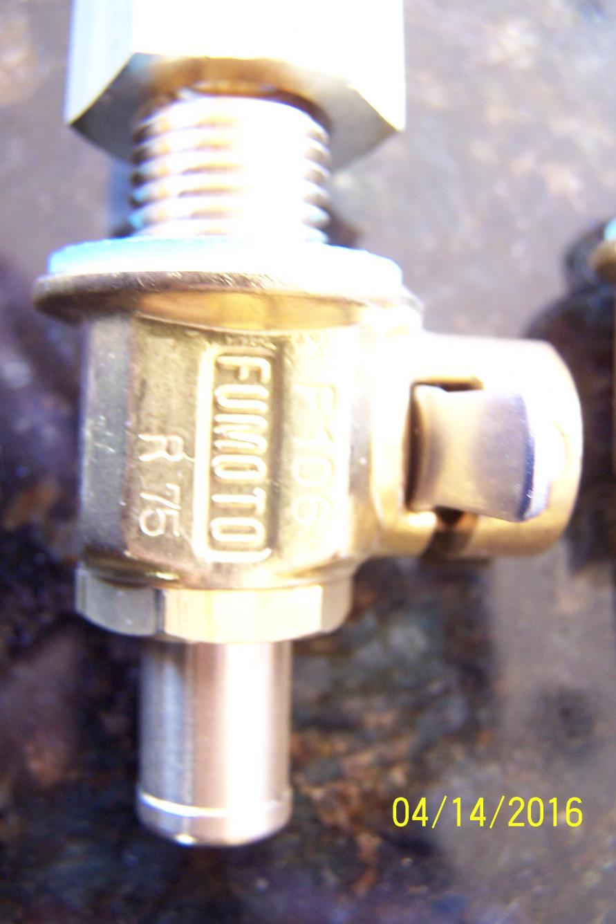 Oil Change 2015 Honda Odyssey Filter Location 100 8956