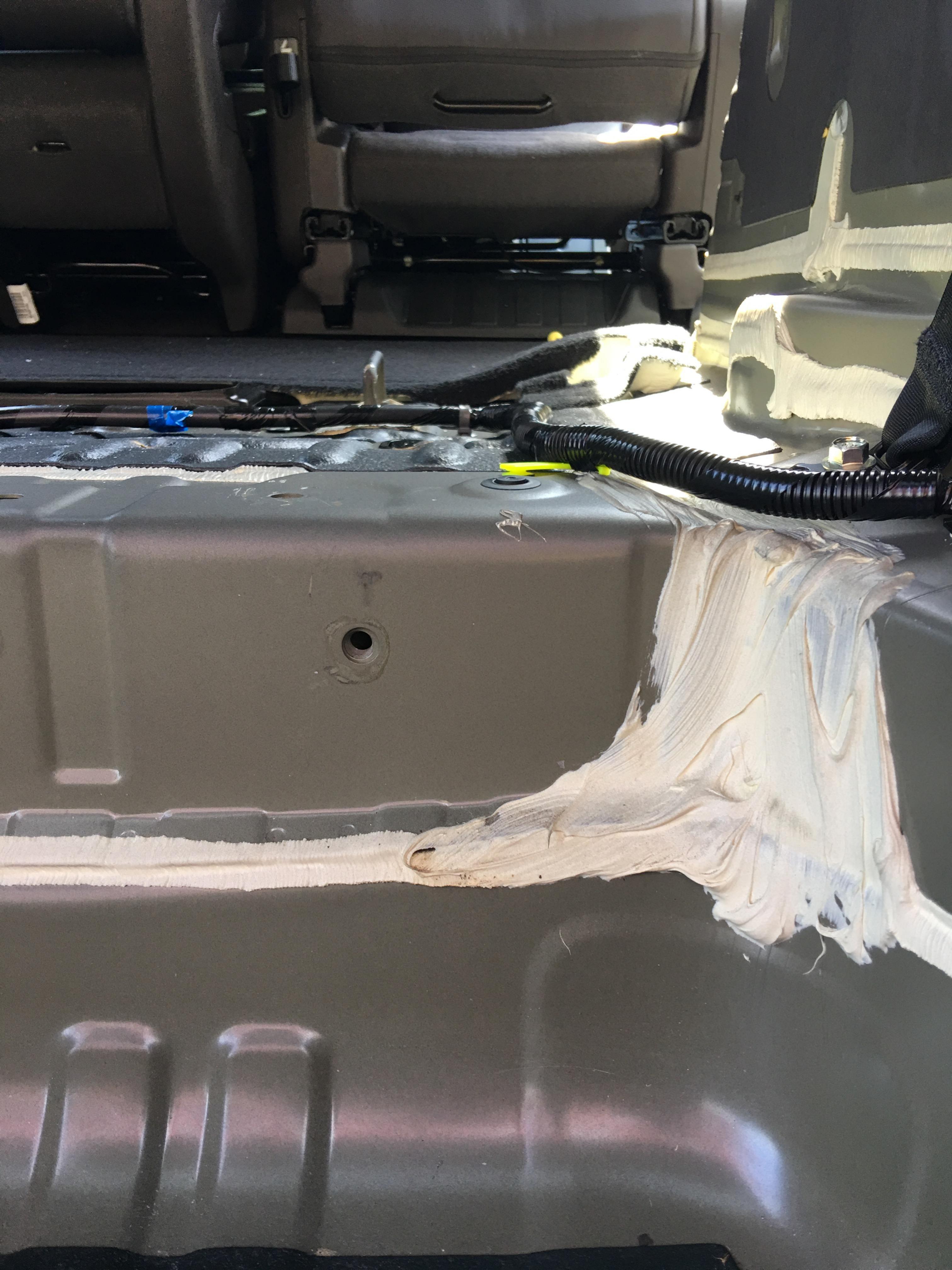 Rear Cargo Hold Floor Pan Seam Seal Water Intrusion-1f015fd5-42ab-47fc-9ebd-0b27dad9970d_1555455359903.jpg