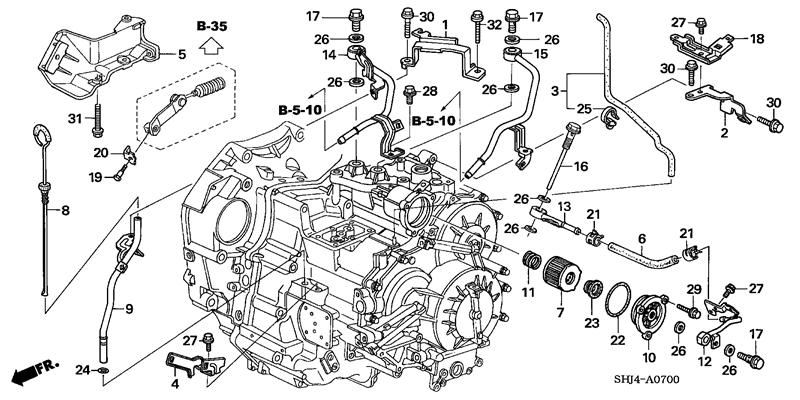 Ford Ranger Parts Diagram Ford Ranger Parts Diagram F Brake System Schematics Publish furthermore D Transmission Filter besides Power Steering Pump Jeep besides B F Cc together with Chevrolet Trailblazer. on 2006 chevy impala power steering line diagram
