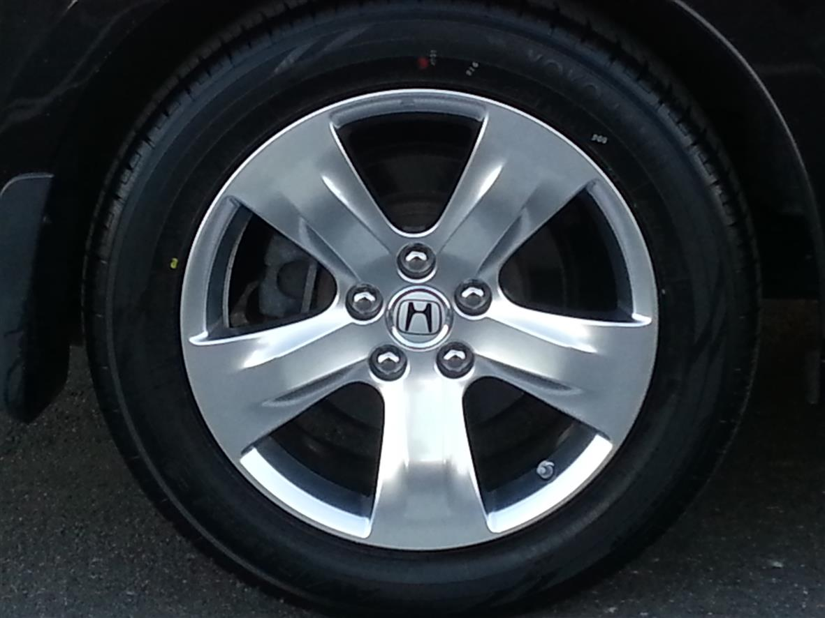 D Touring Mdx Wheels Cure Pax Acura X Sport Wheel X X Yoko Avid Acends