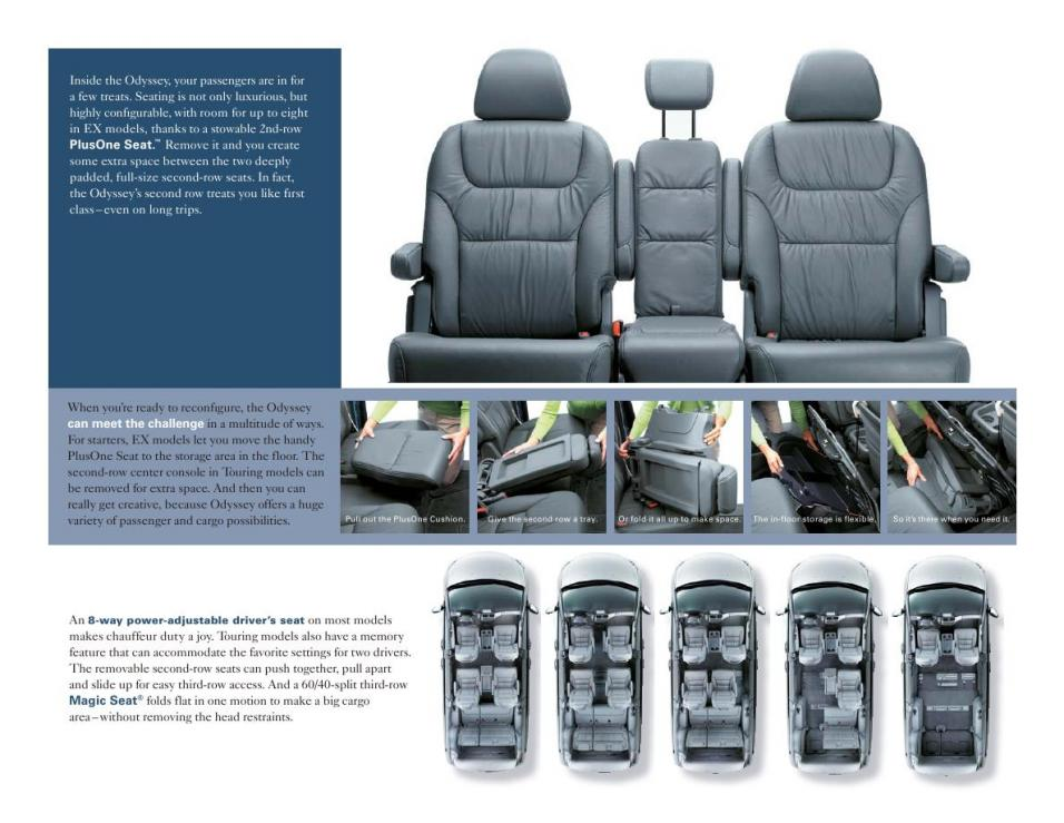 Pics Of 2nd Row Captains Chairs Slid  Together? 2010_honda_odyssey_brochure_seat_configuration