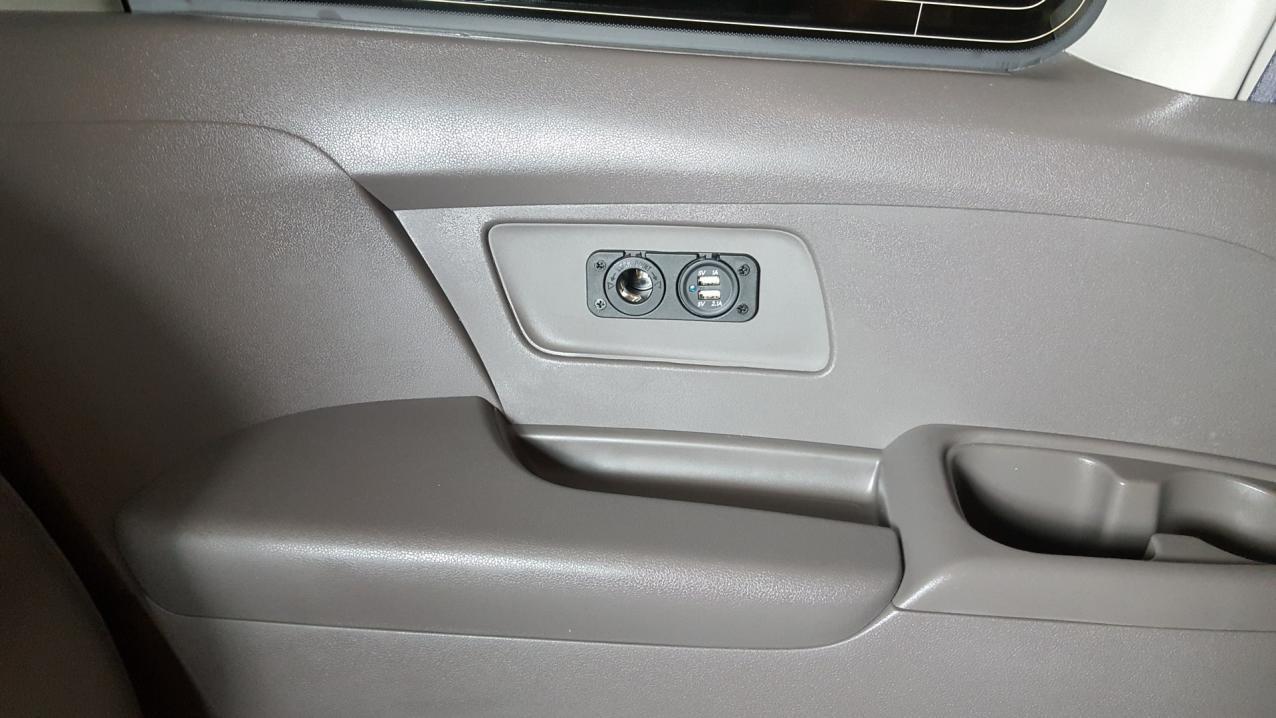 Lovely Honda Odyssey Forum