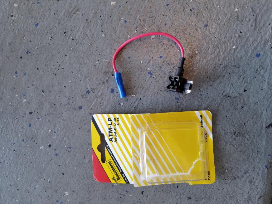100914d1486787090 hardwiring dashcam into fuse box vehicle warranty still valid 20170204_074955 hardwiring a dashcam into fuse box vehicle warranty still valid  at gsmportal.co