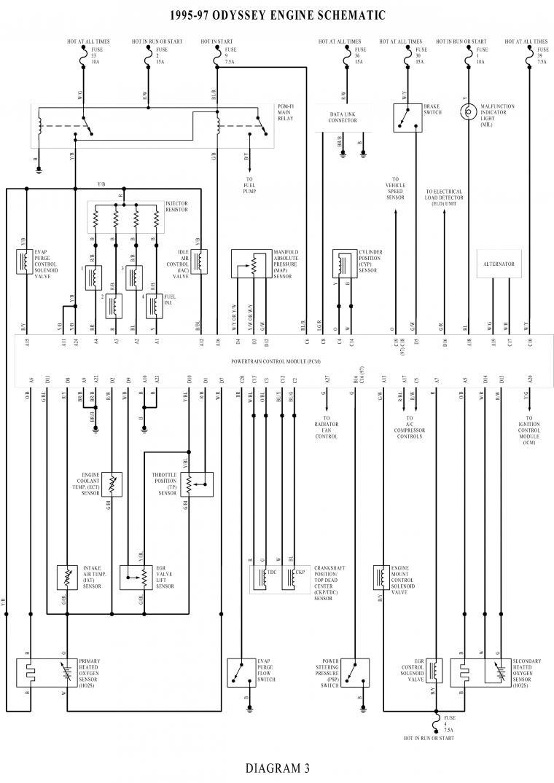 Wiring Diagrams 1995 to 2000 here | Honda Odyssey Forum on compressor motor, viper 5704v remote start diagram, compressor troubleshooting diagram, voltage drop diagram, compressor engine diagram, compressor parts, compressor regulator diagram, basic refrigeration diagram, compressor pump diagram, compressor hose, compressor clutch, compressor plumbing diagram, cooling diagram, compressor capacitor, a c compressor diagram, freezer diagram, compressor piston, fan diagram, compressor valve, hvac compressor diagram,