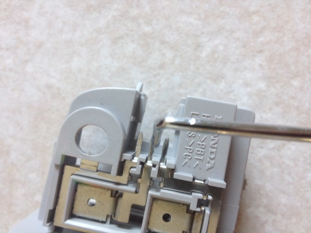Map Light Interior Switch Not Working Right 6 Jpg