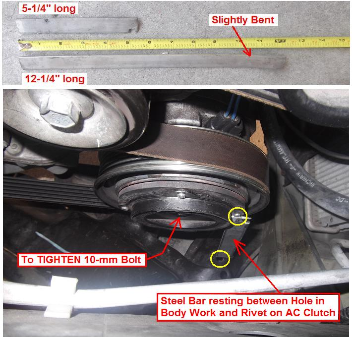 Chevrolet Cobalt further Hqdefault moreover Maxresdefault additionally B F B as well C A C. on 2005 honda odyssey engine diagram