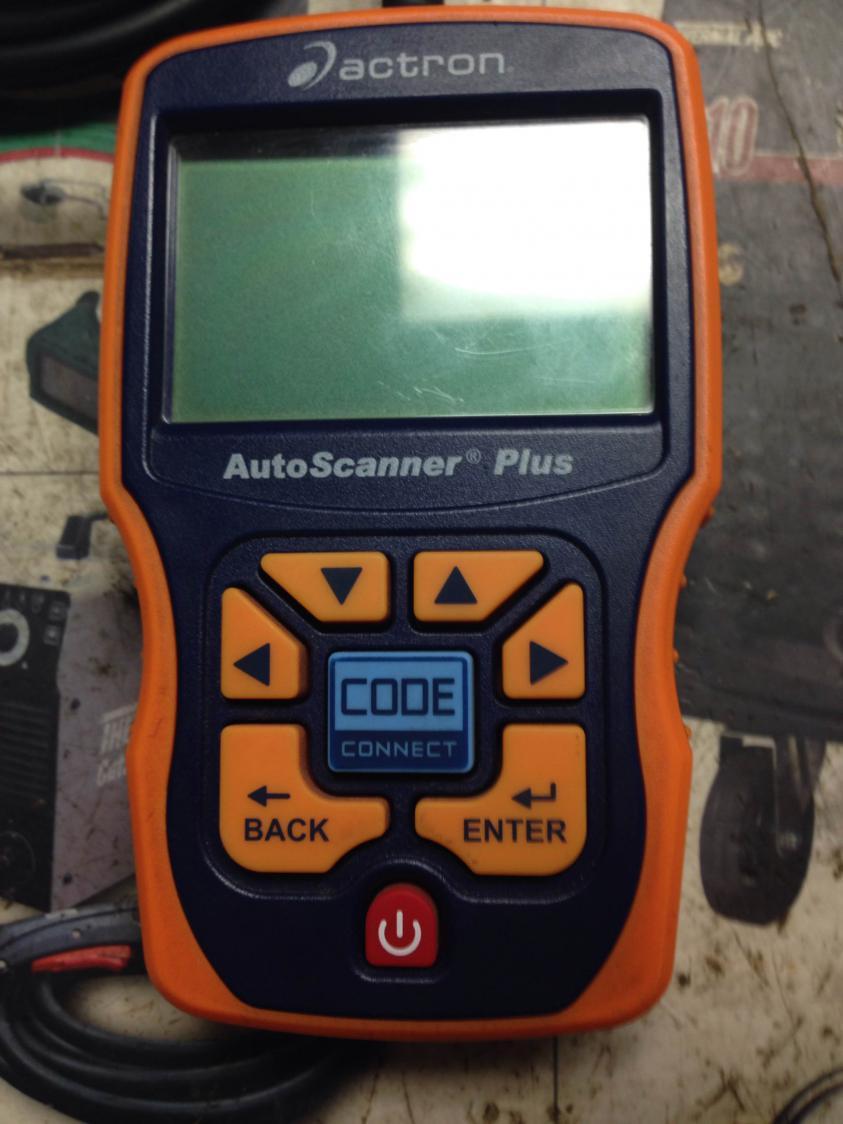 actron cp9580a enhanced autoscanner plus