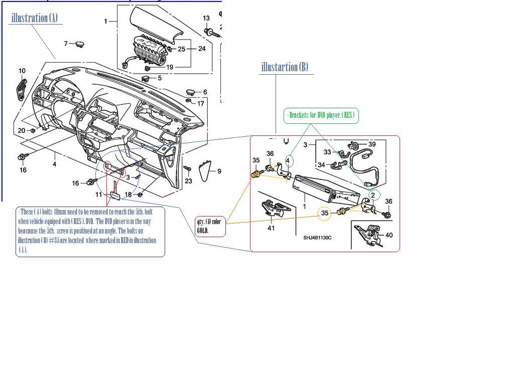 Kia Optima Engine Theta besides 2003 Kia Sorento Fuel Filter further Mazda Rx 8 Spark Plug Location furthermore 2005 Kia Sedona Wiring Diagram together with Nissan Xterra Thermostat Location. on 2004 kia optima engine diagram