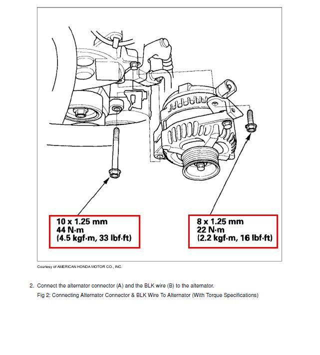porsche boxster fuses  porsche  free engine image for user