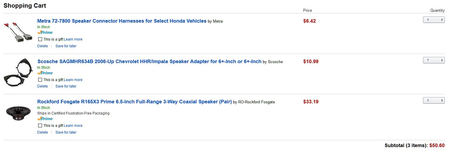 best bang-for-the-buck audio upgrade for 2014 LX?-amazon-cart.jpg