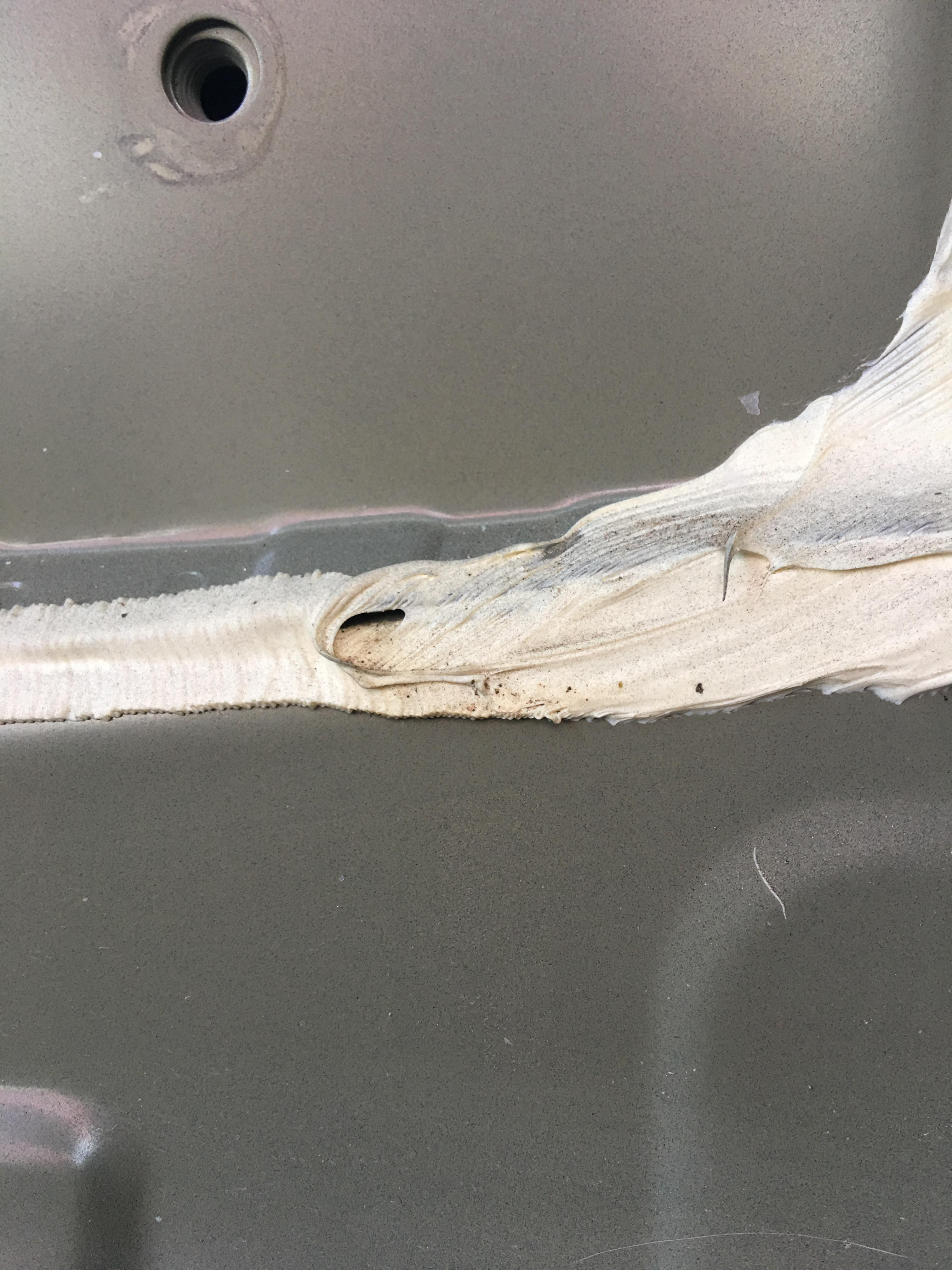 Rear Cargo Hold Floor Pan Seam Seal Water Intrusion-b213728b-f9c8-41f2-82a5-05cca2d0a09b_1555455376868.jpg