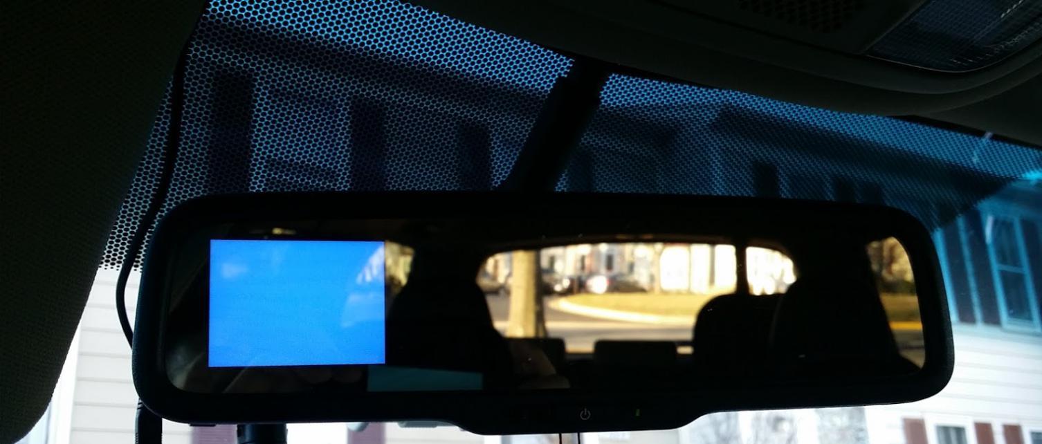 2009 Odyssey Touring Backup Camera Wiring Diagram from www.odyclub.com