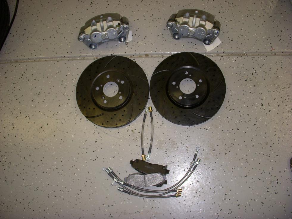 Brake upgrade is a success~-bbk-001.jpg
