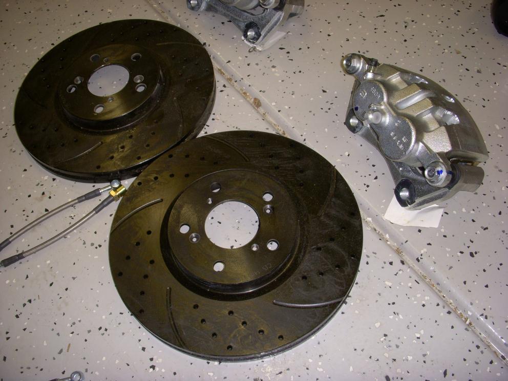 Brake upgrade is a success~-bbk-002.jpg