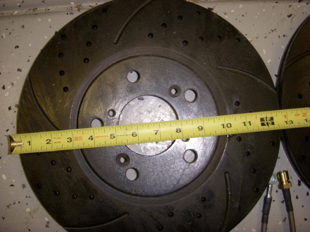 Brake upgrade is a success~-bbk-003.jpg