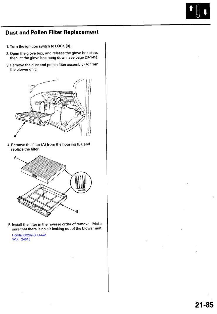 ... 2011 Cabin Air Filter Replace Cabin_filter_sm