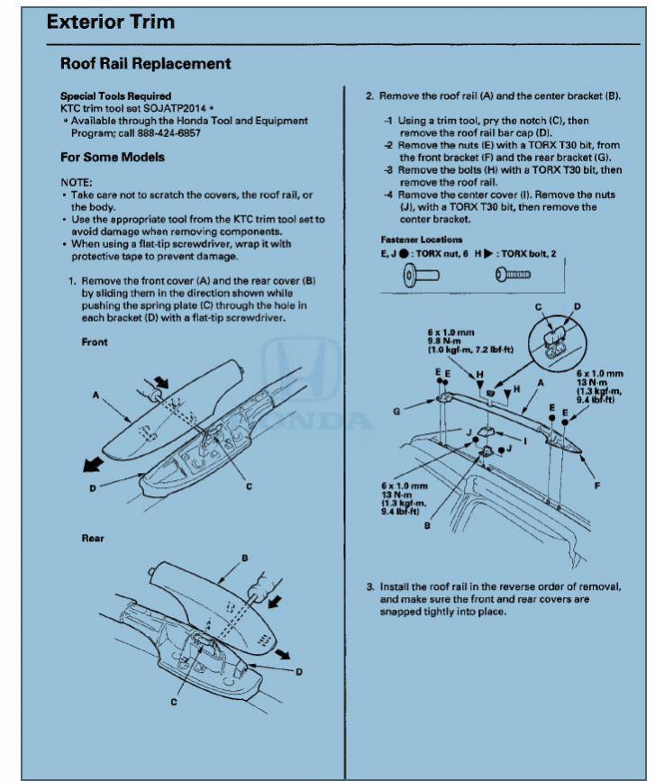 on 2005 honda odyssey wiring diagram 162