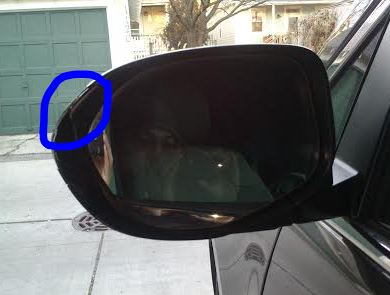 Honda Odyssey 2014 Driver Side Replacement-capture.jpg & Honda Odyssey 2014 Driver Side Replacement