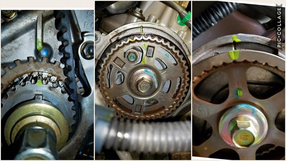 Gen 3 Timing Belt Write Up is Here!-collage-2017-07-22.jpg