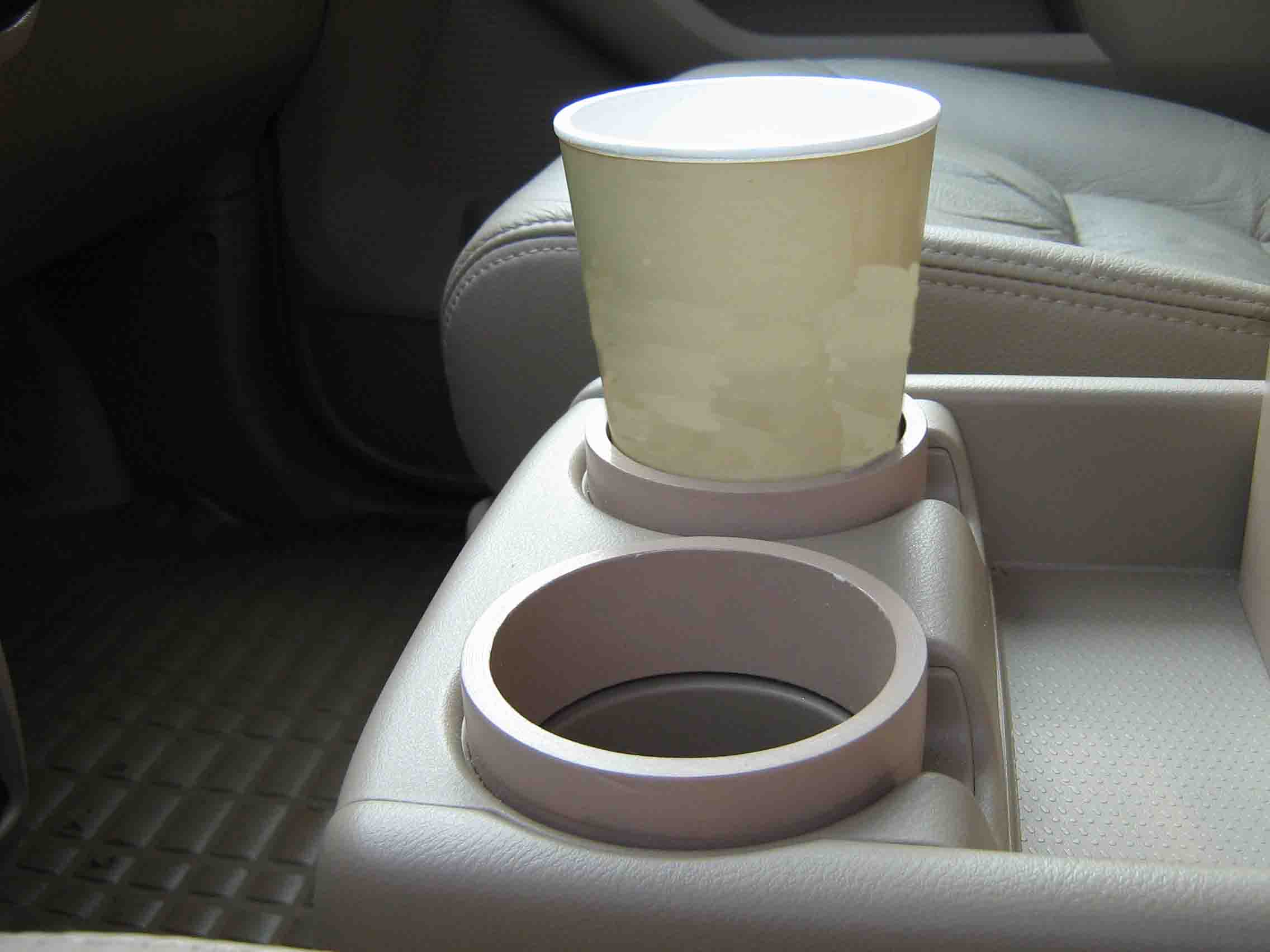 Center console cup holder solution cupholder1 jpg