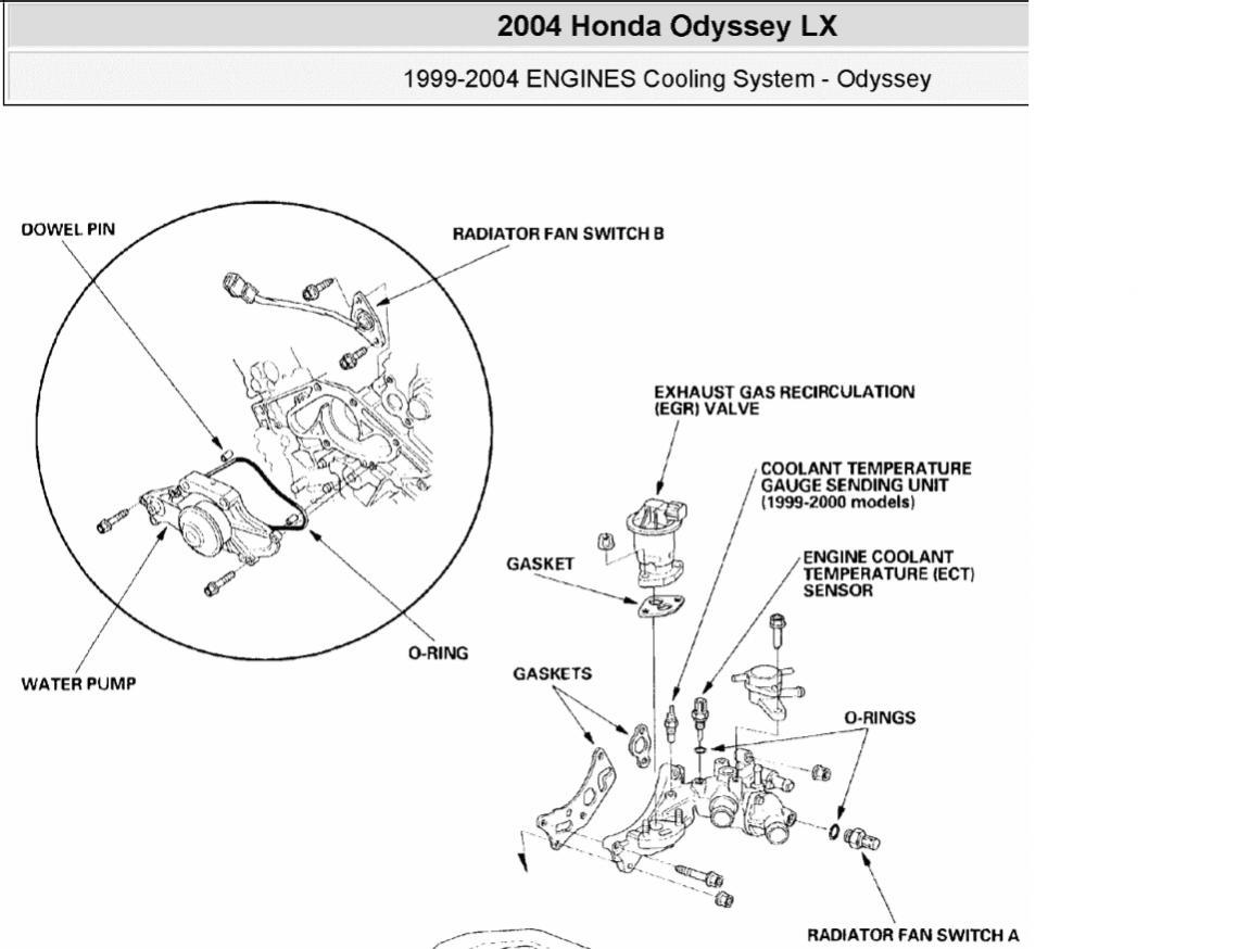 2000 Honda Odyssey Engine Diagram 2002 Jeep Rio Fuse Box Bege Wiring Diagram