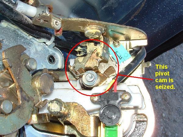 7286d1239839175 2005 ody ls sliding door latch door closer 2 2005 ody ls sliding door latch  at suagrazia.org