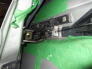 2005 Sliding Door Roller Replacement Hinge Jpg