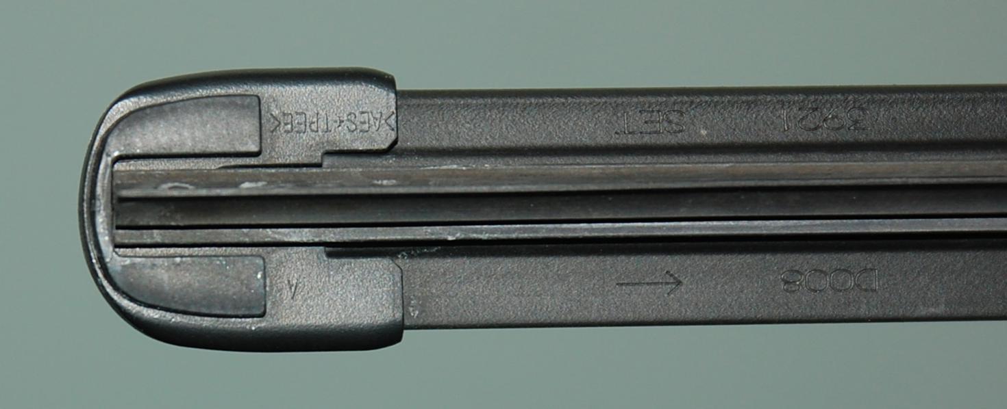 ... 2014 Wiper Blade Inserts Dsc_0314
