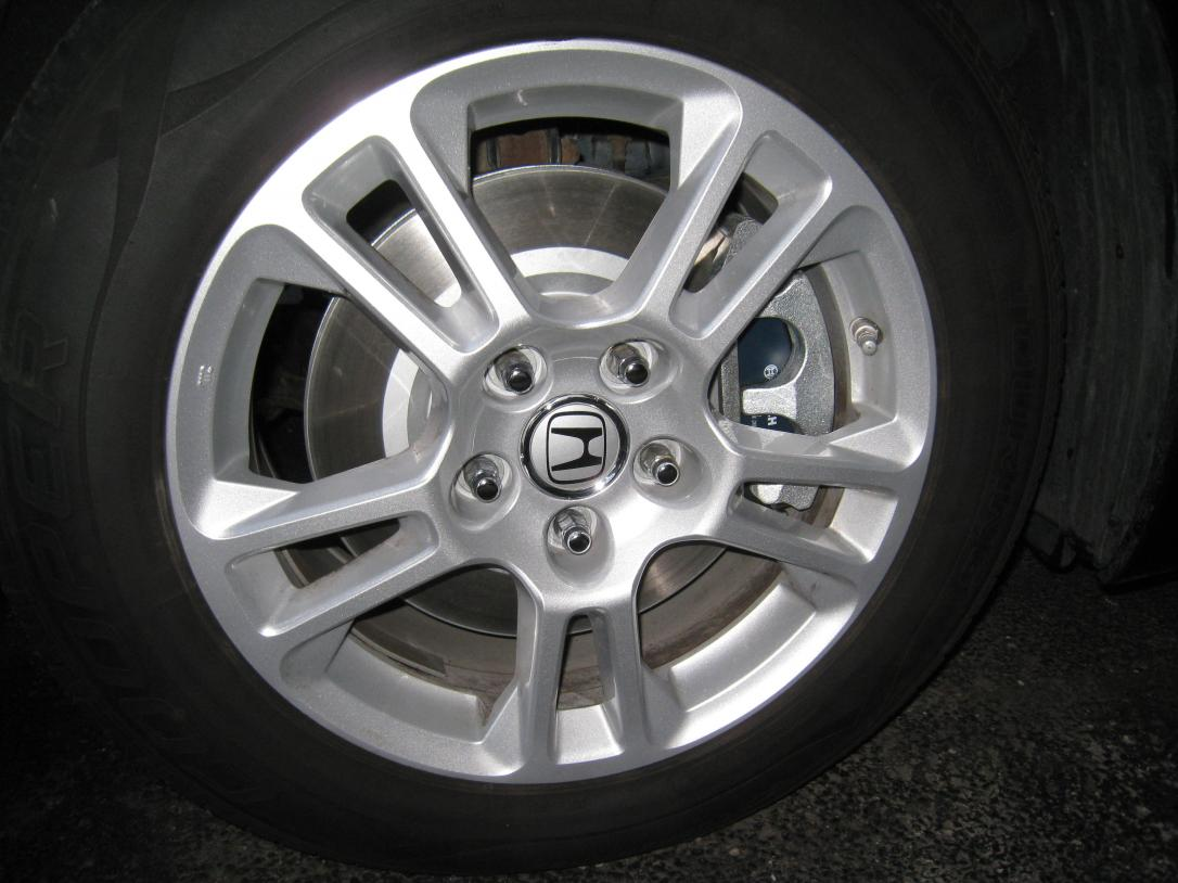 Brake upgrade is a success~-front-new2.jpg