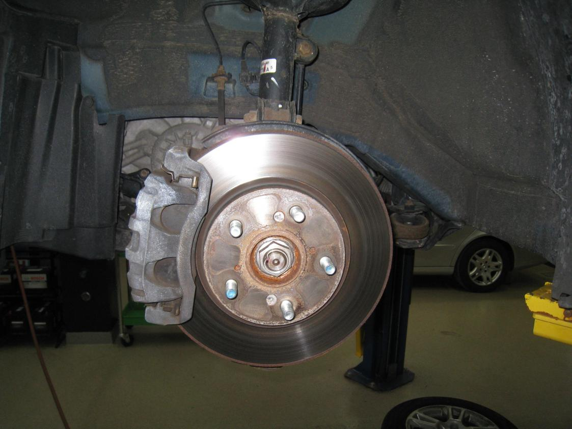 Brake upgrade is a success~-front-stock1.jpg
