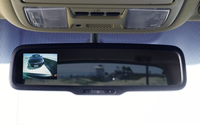 Enchanting ford rear view mirror wiring diagram gallery best image exciting ford explorer rear view mirror wiring diagram pictures cheapraybanclubmaster Choice Image