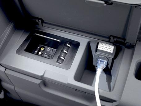 Auxiliary Input Possibilities Honda Jpg