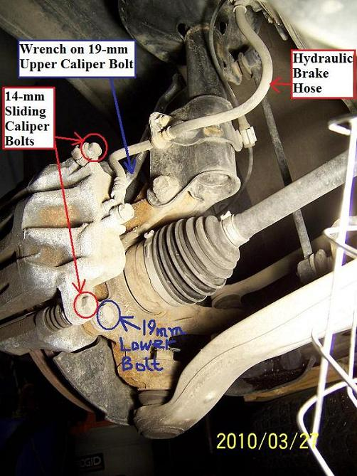 DIY: 2007 Honda Odyssey Front Brake Rotor-honda-ody-frontbrake-02.jpg