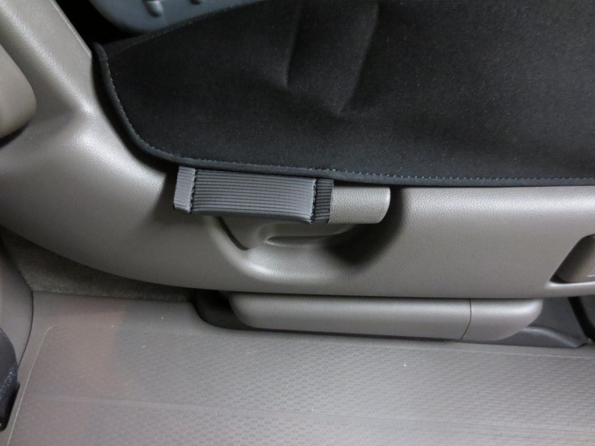 Questions About Honda Oem Seat Covers Wiring Diagram 2002 Odyssey Img 0144