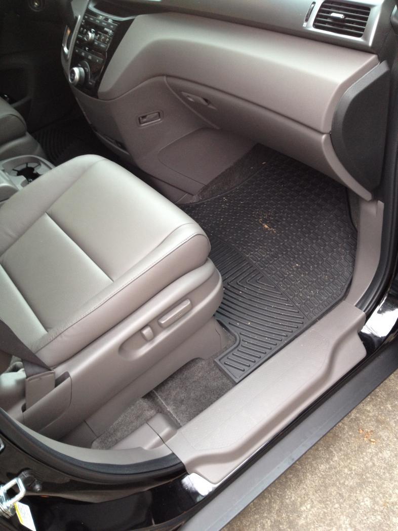 weathertech floor protection img_0222 jpg