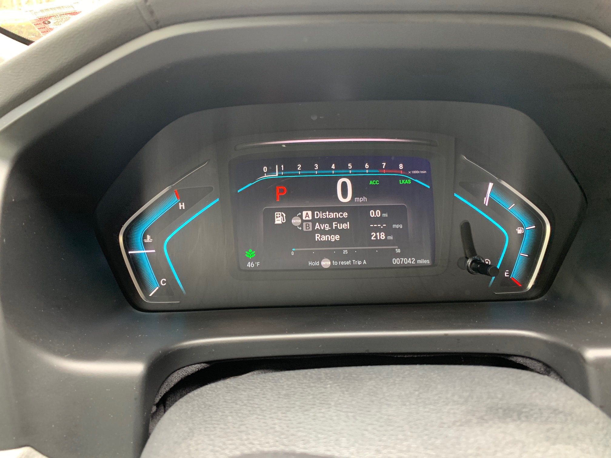 2018 EX-L NAV/RES Gas Mileage - 12 MPG ??-img_0928.jpg