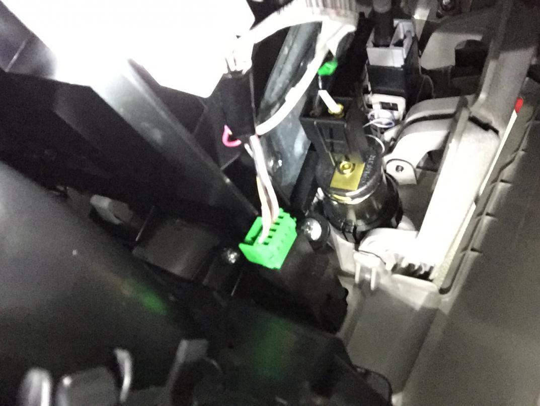 Image Result For Honda Ridgeline Xm Ready Radio