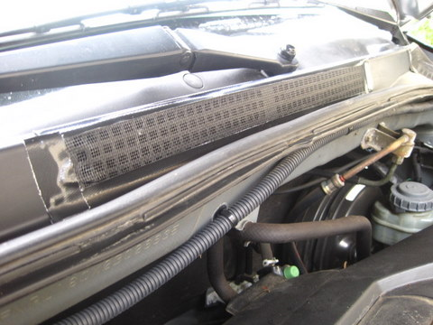 Aircon bubbling noise | Honda Odyssey Forum