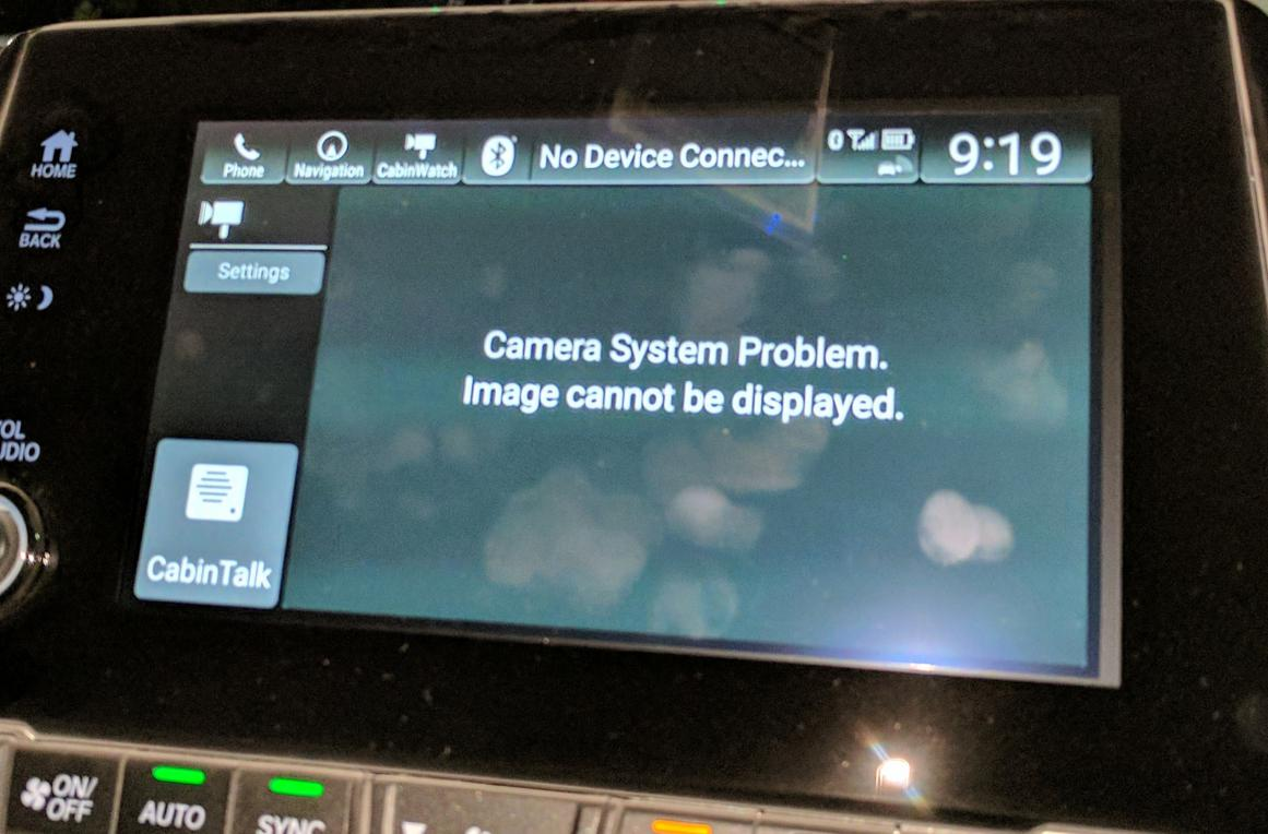 Am I the only one with rear entertainment and cabin watch issues?-img_20170722_211952-1-.jpg