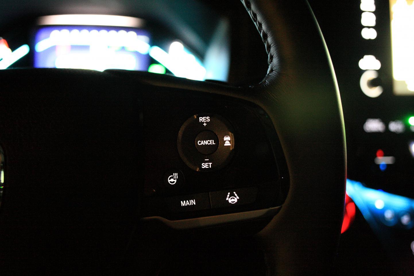 Panel and Button Lighting when Using Headlights-img_2348.jpg