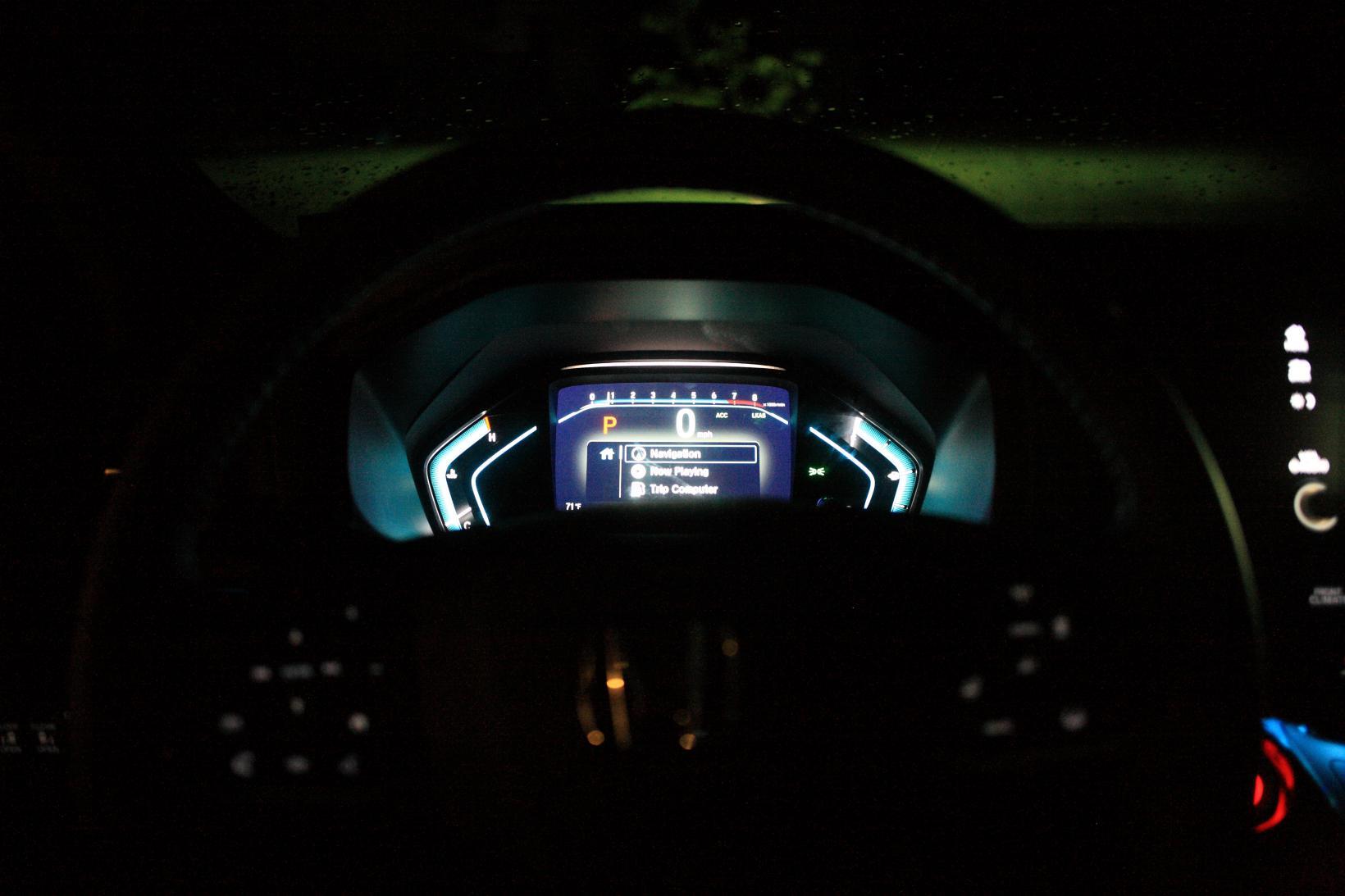 Panel and Button Lighting when Using Headlights-img_2350.jpg