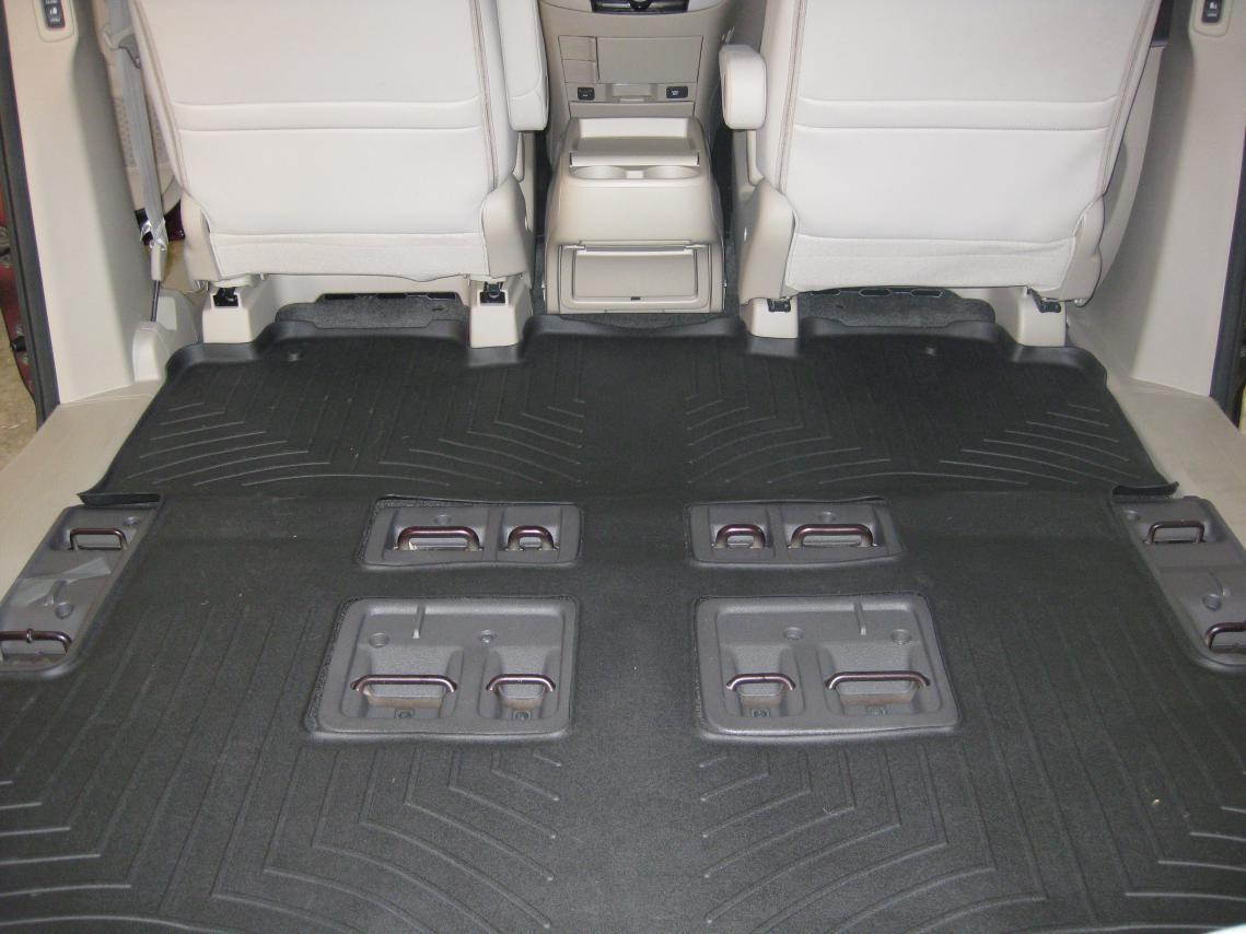 Floor mats odyssey - Floor Mats Odyssey 50
