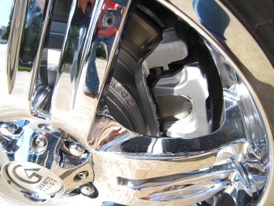DIY: Front Brake Job-img_6371.jpg