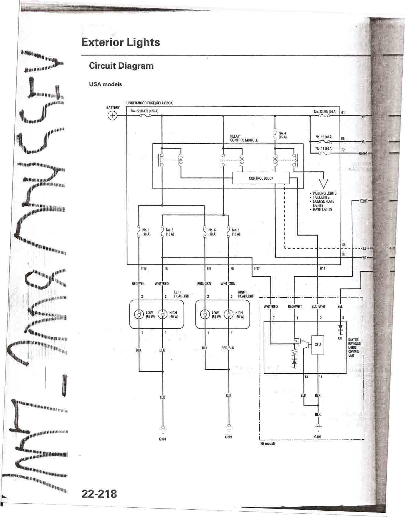 6941d1225334065 adding auto lights 08 ex l ody lights wipers_page_3 adding auto on lights to 08 ex l page 2 GM Wiper Motor Wiring Diagram at gsmportal.co