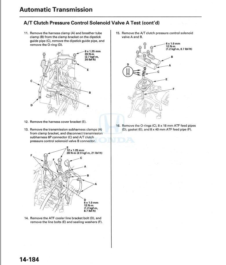 03 honda odyssey tcc wiring diagram p0741 transmission slipping honda odyssey forum  p0741 transmission slipping honda