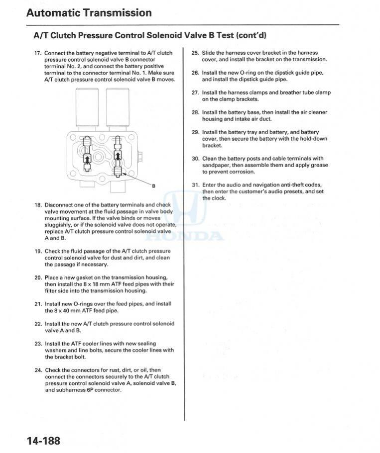 P0741 Transmission Slipping-ody-sol-8.jpg