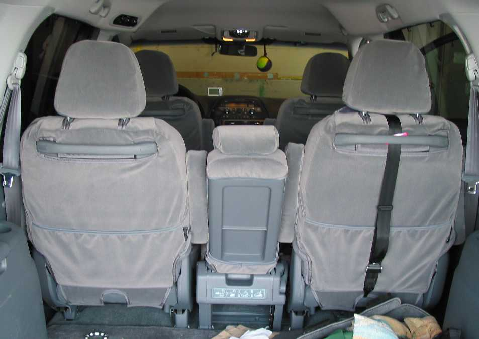 Seat Covers From Coverline Ody_seat_covers_1